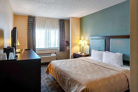 quality inn 52 6 0 updated 2019 prices hotel reviews rh tripadvisor com