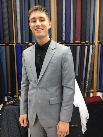 Truly recommended tailor in thailand