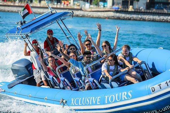 04037fcd1c3 THE 10 BEST Dubai Boat Tours   Water Sports - TripAdvisor