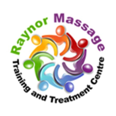 ‪Raynor Massage‬