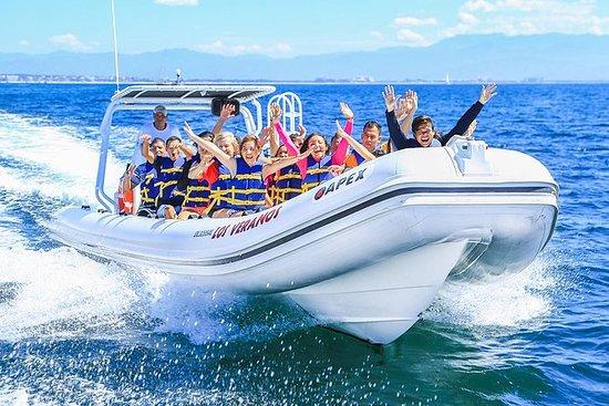 The 10 Best Puerto Vallarta Tours Tripadvisor