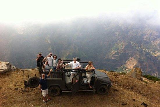 Excursão Privativa em Costa Rica para...