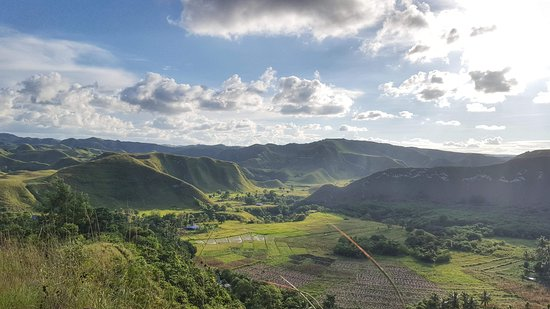 Sumba, Indonesien: getlstd_property_photo