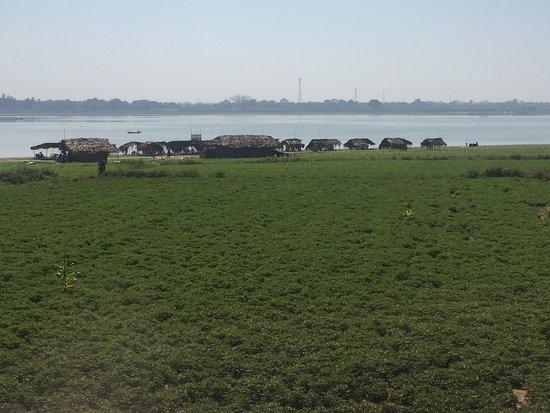 Amarapura Photo