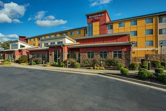 residence inn jackson hotel reviews photos rate comparison rh tripadvisor in