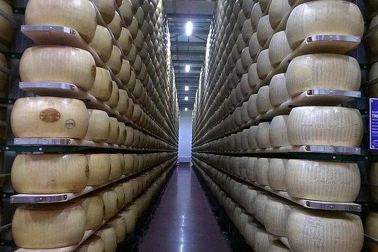 DELICIOUS TOUR Lambrusco Wine...