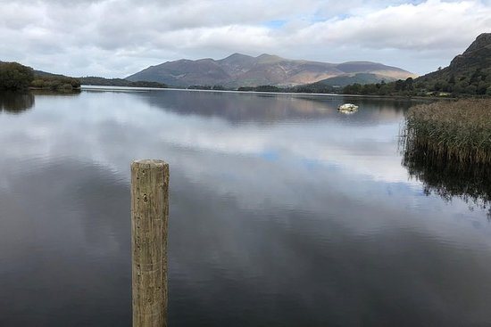 Stunning Lake District 6 Hour Tours!