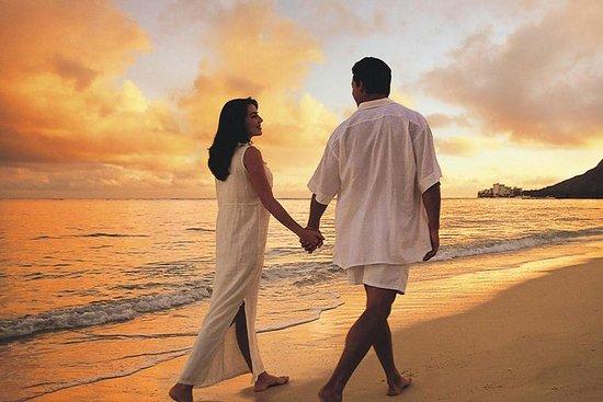 Honeymoon Packages to Sri Lanka