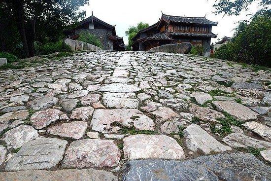 Privat - Lijiang Exploration Day Tour