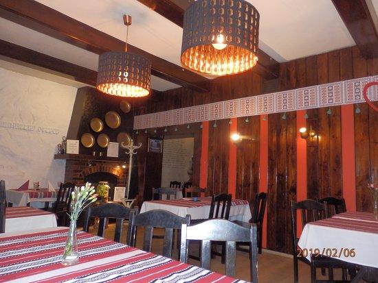 Restauracja Montenegro Lodz Recenzje Restauracji Tripadvisor