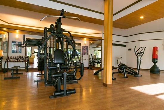 Lobby - Picture of Asia Pattaya Hotel, Pattaya - Tripadvisor