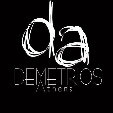 Demetrios Athens