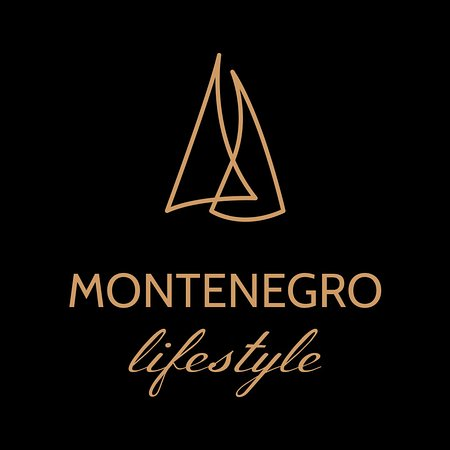 Tivat, Montenegro: Montenegro lifestyle. Travel with the best, travel with style!