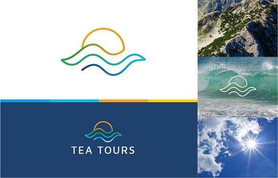 Tea-Tours