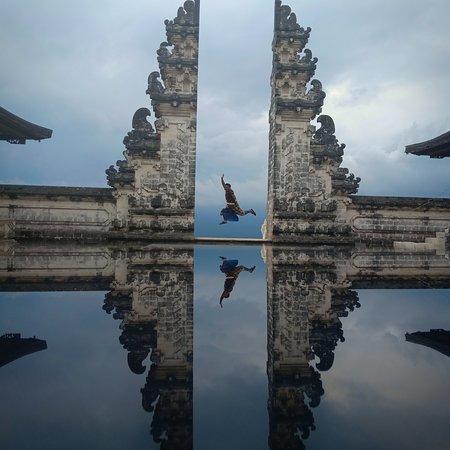 Blue Star Bali Tour