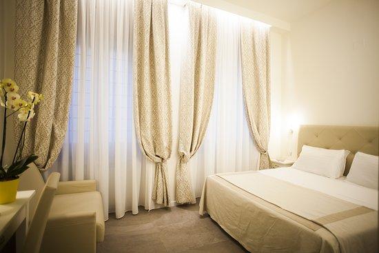 Hotel Accademia, hôtels à Florence