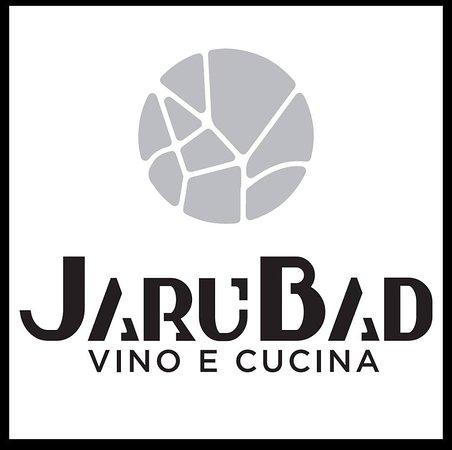 JaruBad