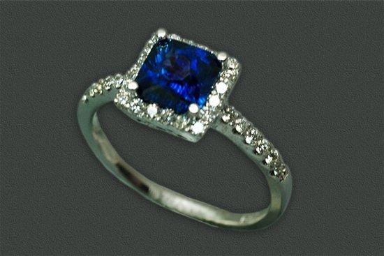 Salie's Fine Jewelry & Gem Stones