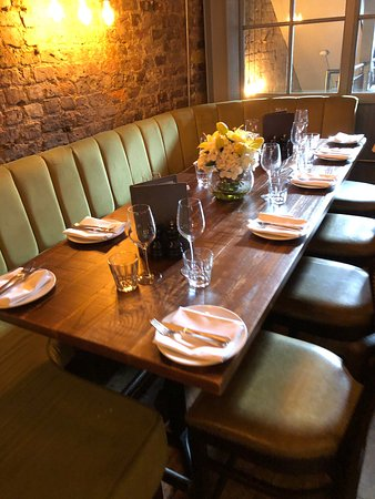 El Gato Negro Manchester Updated 2020 Restaurant Reviews Menu Prices Tripadvisor