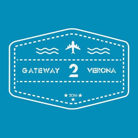 Gateway2Verona