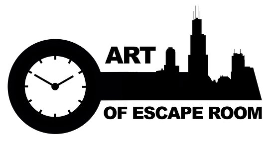 ‪Art Of Escape Room‬