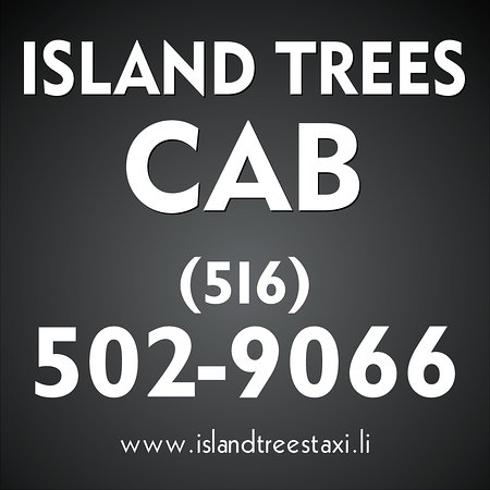 Levittown Taxi Service 24 Hour Phone Number. Taxi Near Me in Levittown NY 11756