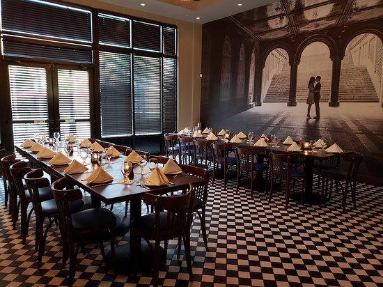 Divieto Ristorante Estero Menu Prices Restaurant