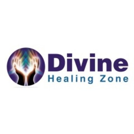 Lake Forest, CA: Divine Healing Zone