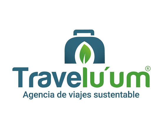 Travelu'um/Agencia de Viajes Sustentable