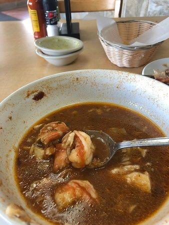 pancho villa mexican grill lincoln menu prices restaurant rh tripadvisor com