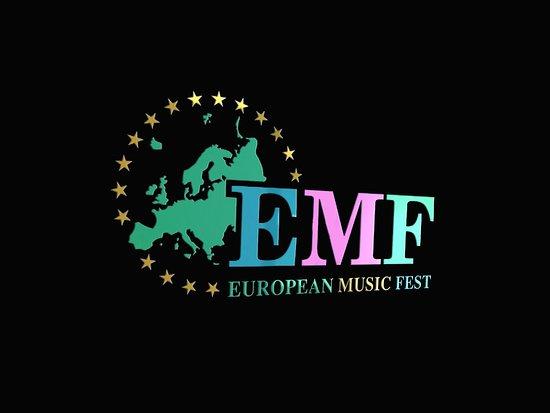 European Music Fest