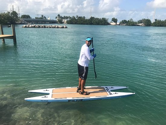 Sole Watersports Duck Key 2019 All You Need To Know