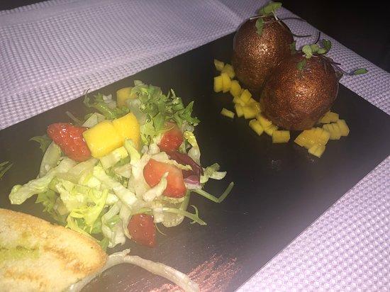 imagen Restaurante La Estrella en Monda
