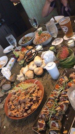 Ko Restaurant Photo