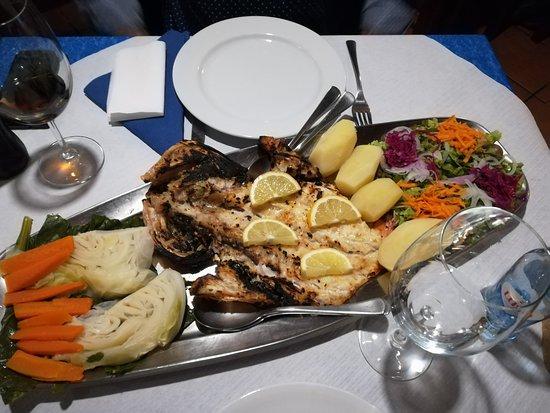 Zdjęcie Santa Cruz Da Graciosa