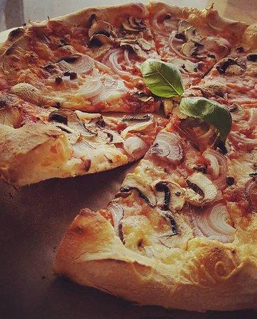 #pizzapizza :-)
