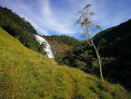 Cachoeira Carlos Euler