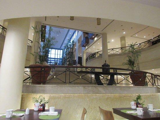 Mosaico Restaurant