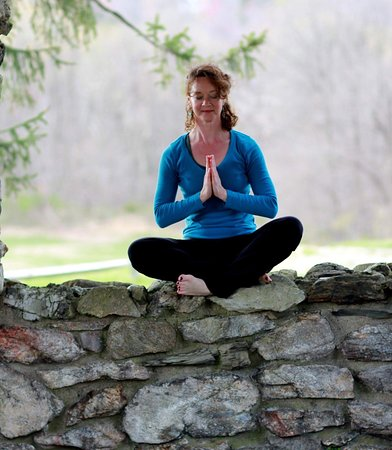Cold Spring, NY: Ascend Studio has gifted instructors. They strive to offer you a healthy experience. Please relax and let your guide know what you need.