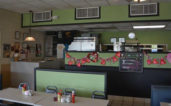 Gus Sir Beef Restaurant Charlotte Restaurant Reviews