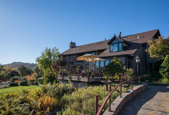 Pictures of Wine Country Inn & Cottages Napa Valley - St. Helena Photos - Tripadvisor