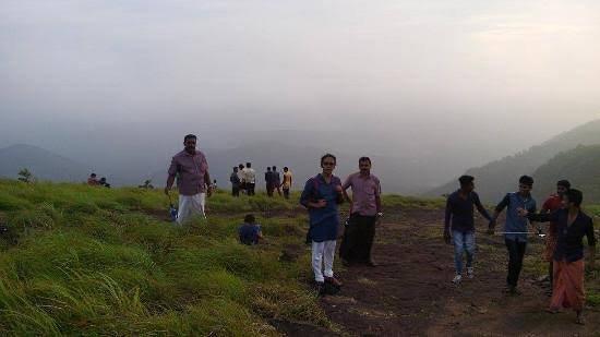 Kannur District照片