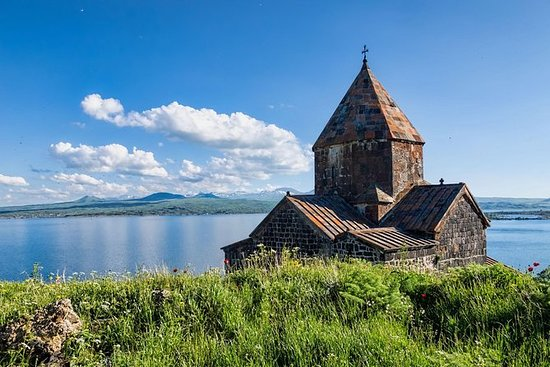 Private tour to Armenia from Tbilisi