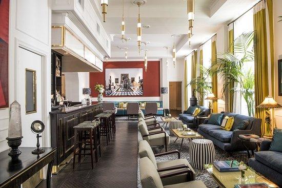 Hotel Vilon