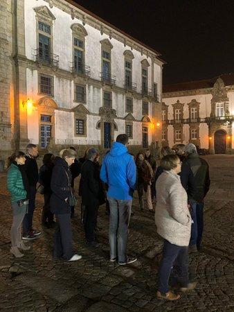 Living Tours Portugal (Porto) - 2019 O que saber antes de ir - Sobre ... aba85c430aeec