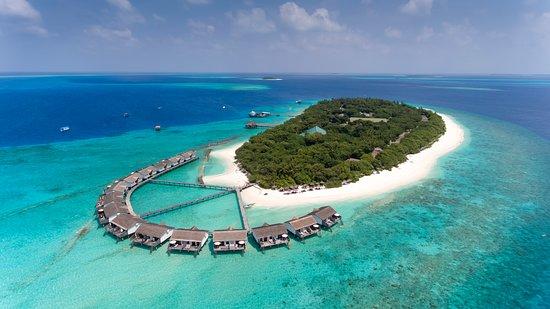 Bayern Malediven