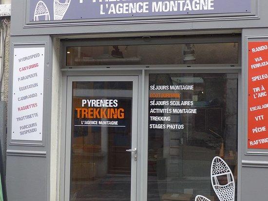 Arreau, France: getlstd_property_photo