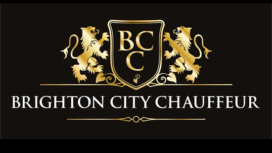 Brighton and Hove, UK: Brighton City Chauffeur