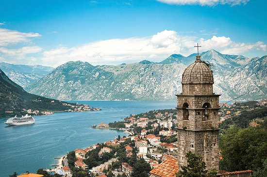 Kotor Tours by Locals