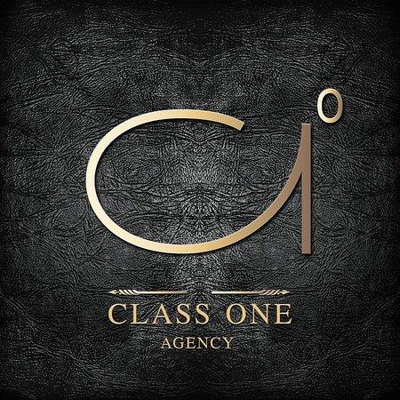 CLASS ONE AGENCY